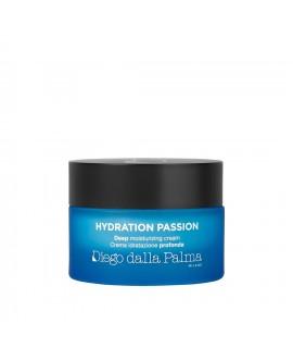 Diego Dalla Palma Hydration...