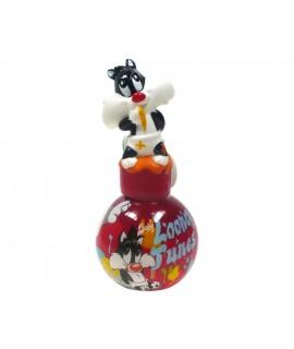 Walt Disney Looney Tunes...