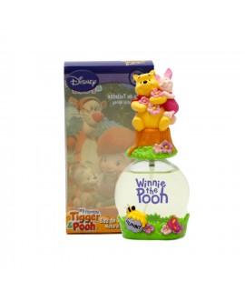 Walt Disney Winnie The Pooh...