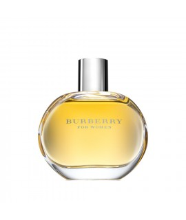 Burberry For Women Edp Eau...
