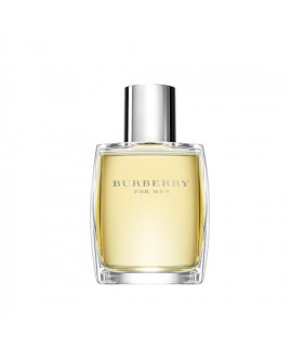 Burberry For Men edt Eau de...