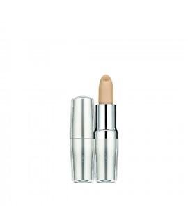 Shiseido Protective Lip...