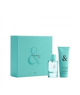 Confezione Tiffany & Love...