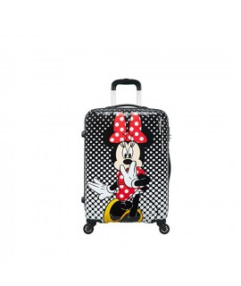 American Tourister Trolley...