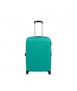 American Tourister Visby...