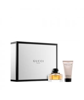 Confezione Gucci Flora Edp...