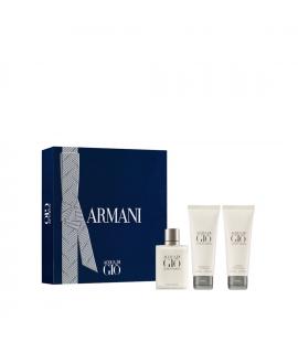 Confezione Giorgio Armani...