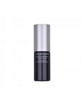 Shiseido Men Active...