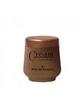 Kleral Cream Maschera Semi...