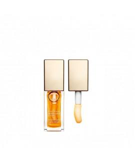 Clarins Lip Comfort Oil...