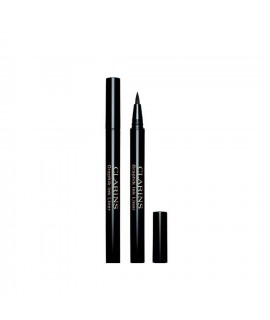 Clarins Graphik Ink Liner...