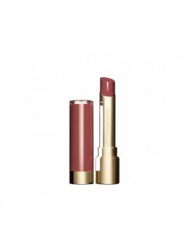 Clarins Joli Rouge Lip...