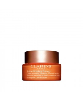 Clarins Extra-Firming...