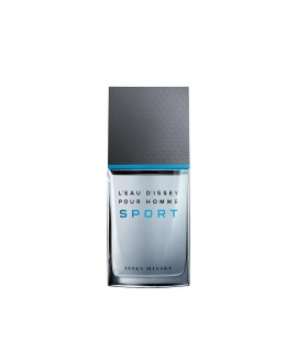 Issey Miyake Eau D'Issey...