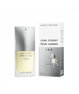 Issey Miyake Pour Homme...