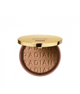 Pupa Extreme Bronze Radiant...