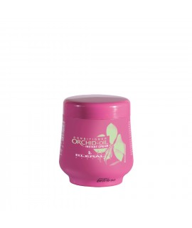 Kleral System Instant Cream...