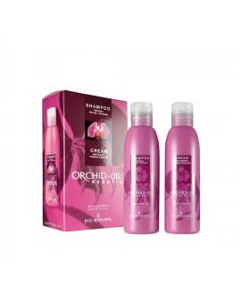 Kleral System Orchid Oil...
