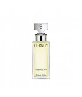 Calvin Klein Ck Eternity...