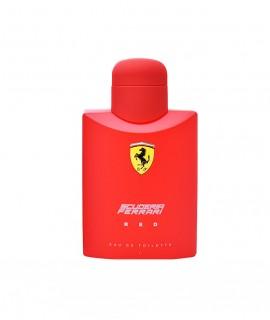 Ferrari Scuderia Ferrari...
