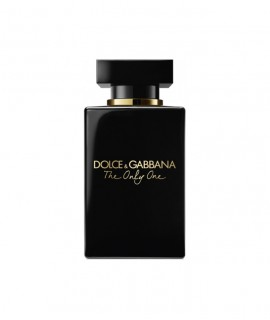 D&G Dolce & Gabbana The...