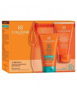 Collistar Kit Crema Solare...