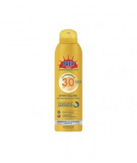 Prep Spray Solare...