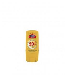 Prep Stick Solare SPF50+ 9 ML