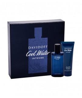 Confezione Davidoff Cool...