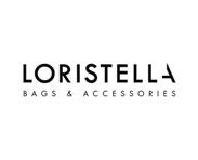 Loristella