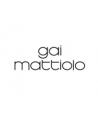 Gai Mattiolo