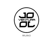 Jo Ventura