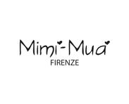 Mimì Muà