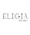 Eligia Milano