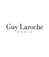 Guy La Roche